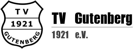 TV Gutenberg